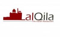 LalQila