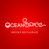 Ocean Spice