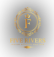 Five Rivers