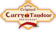 Curry&Tandoor